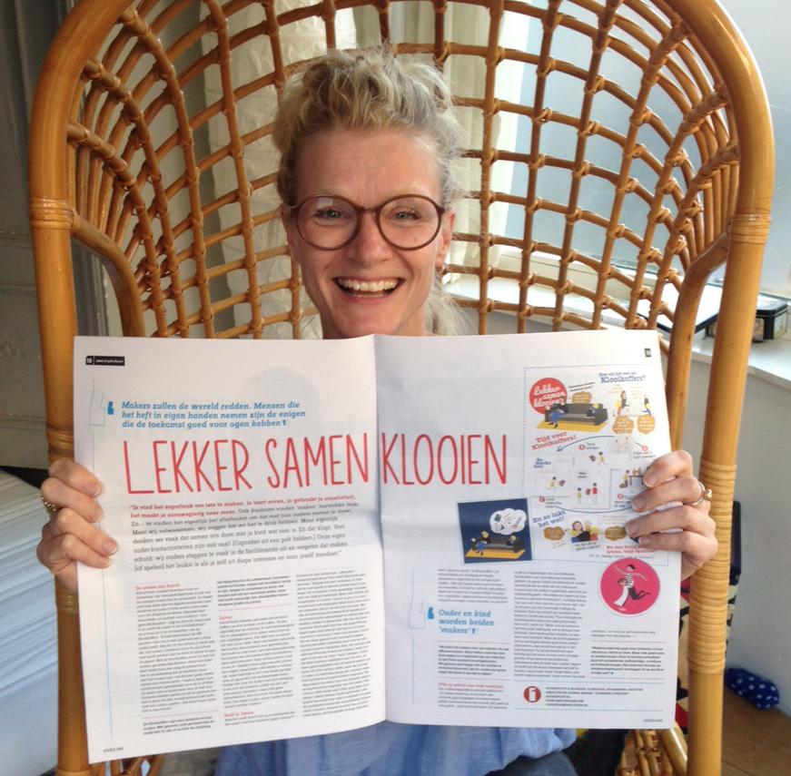 vives_lekkersamenklooien_crop