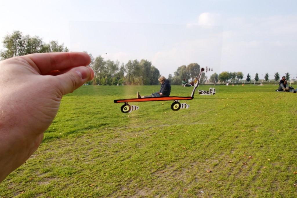 P1130492