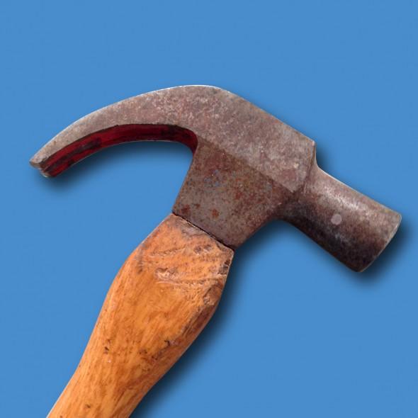hammer-photo