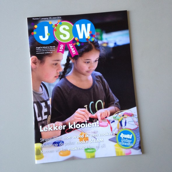jsw-coverimage