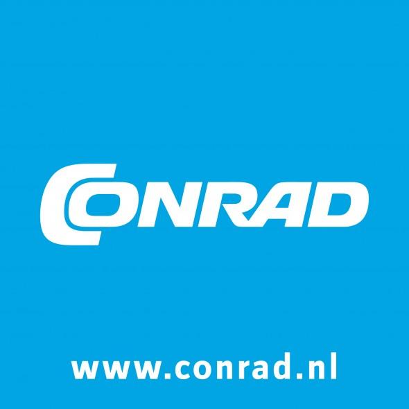 conrad_klooikoffer_sticker