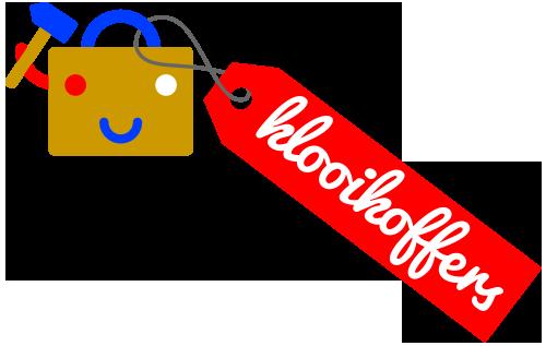 logo_klooikoffers