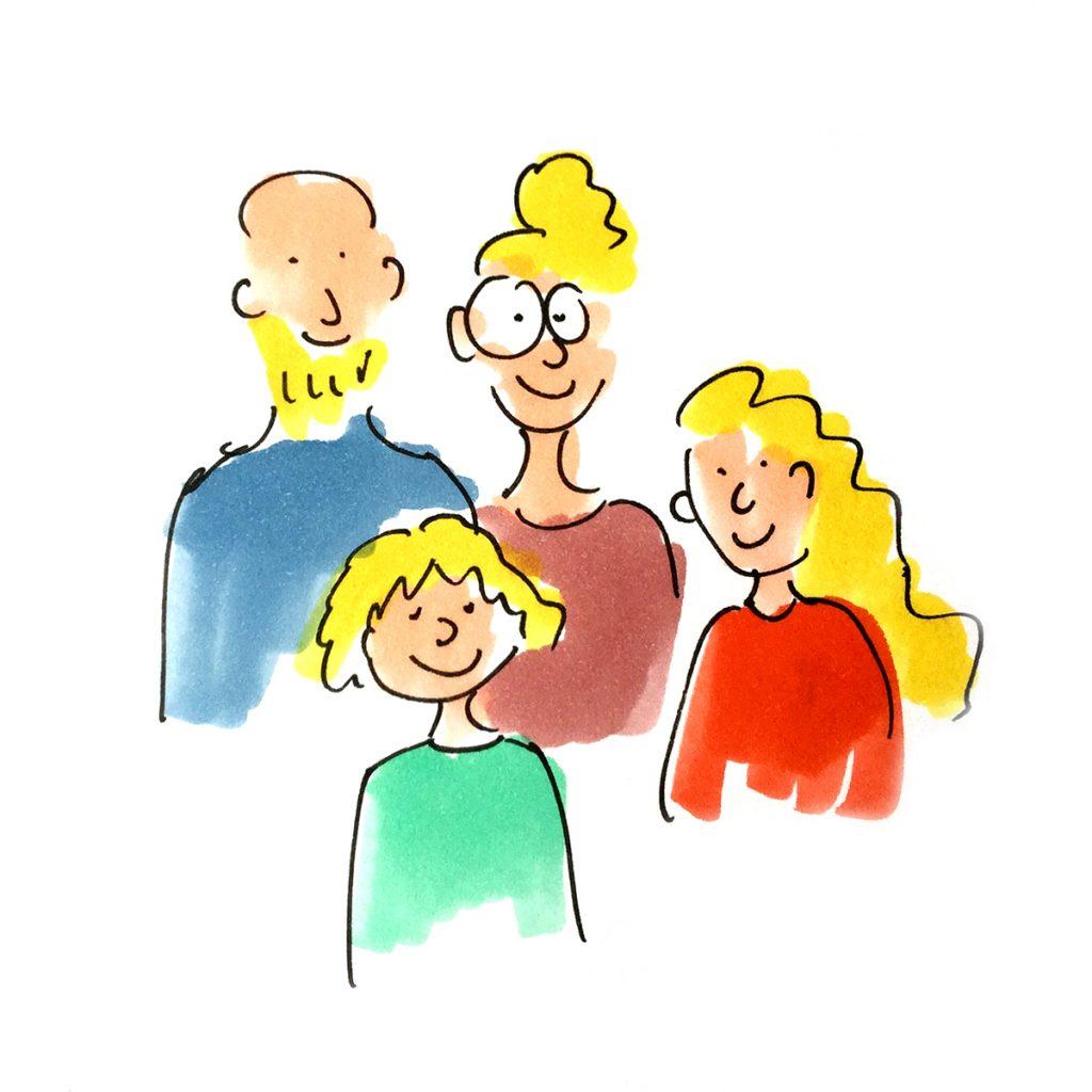 familie-blij2