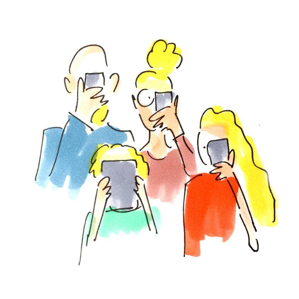 familie-scherm1