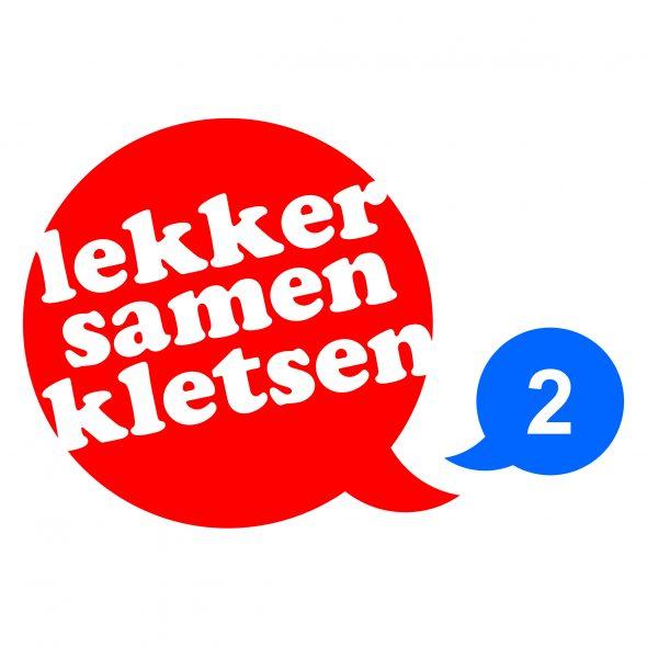 logo_lekkersamenkletsen_v02